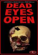 Dead Eyes Open , Malte Gutkowski