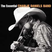 The Essential Charlie Daniels Band , Charlie Daniels