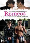 Romeos , Rick Okon