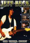 The Visual Story , Jeff Beck