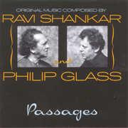 Passages , Ravi Shankar