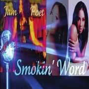 Smokin' Word