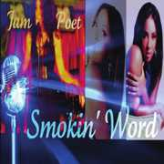 Smokin' Word