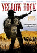 Yellow Rock , Michael Biehn
