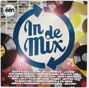 In de Mix [Import] , Various Artists