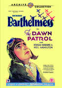 The Dawn Patrol , Douglas Fairbanks, Jr.