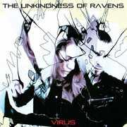 Virus [Import] , The Unkindness of Ravens