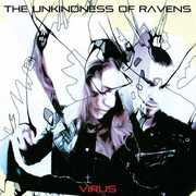 Virus [Import] , The Unkindness of Ravens