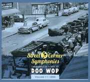 Complete Story of Doo Wop-1959 11 /  Various , Various Artists