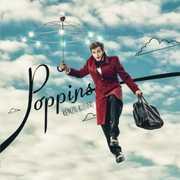 Poppins [Import] , Renzo Rubino