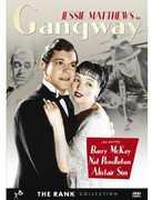 Gangway , Jessie Matthews