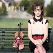 Lindsey Stirling , Lindsey Stirling