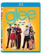 Glee: The Complete Fourth Season , Gwyneth Paltrow