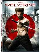 The Wolverine , Hugh Jackman