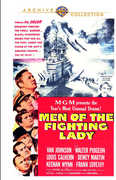 Men of the Fighting Lady , Van Johnson