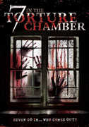 7 in the Torture Chamber , Lina Esco