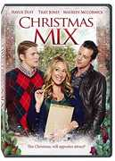 Christmas Mix , Haylie Duff