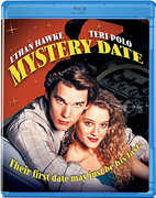 Mystery Date , Ethan Hawke