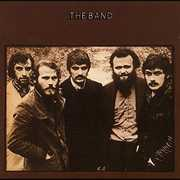 The Band , The Band