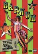 Barnum , Christine Collier