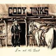 I'm Not The Devil , Cody Jinks