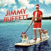 Tis The Season , Jimmy Buffett