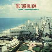 Florida Box /  Various , Various Artists