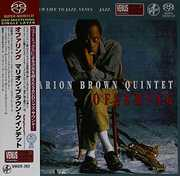 Offering [Import] , Marion Brown