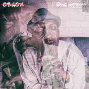 Bang Messiah , Obnox