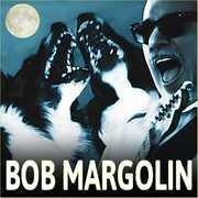 Bob Margolin , Bob Margolin