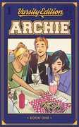 Archie: Varsity Edition Vol. 1