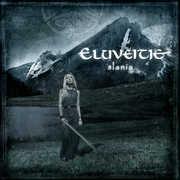 Slania (10 Years) , Eluveitie