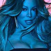 Caution , Mariah Carey