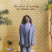 The Pains Of Growing , Alessia Cara