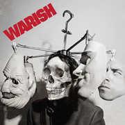 Warish , Warish