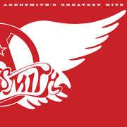 Aerosmith's Greatest Hits , Aerosmith