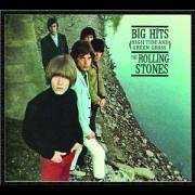 High Tide & Green Grass: Big Hits Volume 1 [Import]