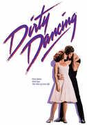 Dirty Dancing , Jennifer Grey