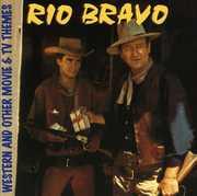 Rio Bravo , Various Artists
