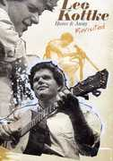 Home and Away Revisited , Leo Kottke