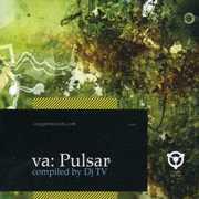 Pulsar /  Various [Import] , Various Artists