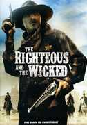 The Righteous and the Wicked , Chris Ranney