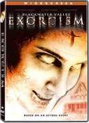Blackwater Valley Exorcism , Kristen Erickson