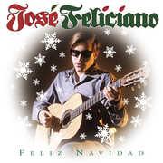Feliz Navidad , José Feliciano