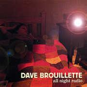 All Night Radio