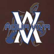 Aqua Viva