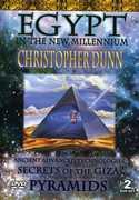 Ancient Wisdom: Christopher Nunn - Ancient Power , Christopher Dunn