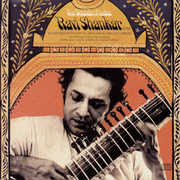 The Sounds Of India , Ravi Shankar