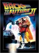 Back To The Future Part II , Harry Waters, Jr.