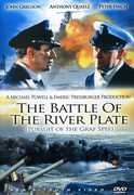 The Battle of the River Plate (Pursuit of the Graf Spee) , John Gregson